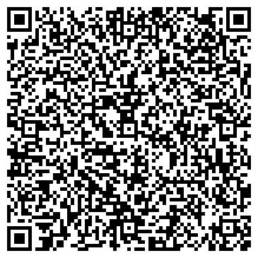 """QR-код с контактной информацией организации ТПГК """"ЭГИДА"""""""