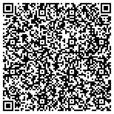 QR-код с контактной информацией организации ГАСТРОЭНТЕРОЛОГИЧЕСКОЕ ОТДЕЛЕНИЕ РЕСПУБЛИКАНСКОЙ БОЛЬНИЦЫ