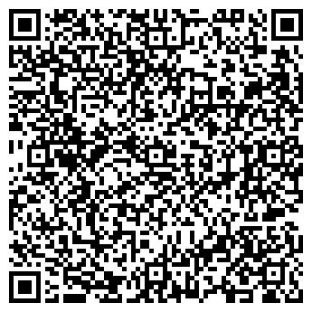 QR-код с контактной информацией организации ТОО ТамозМашинери