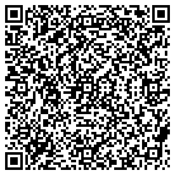 QR-код с контактной информацией организации ООО Подземремонт