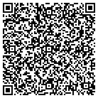 QR-код с контактной информацией организации ТОО *СКАТ KZ*