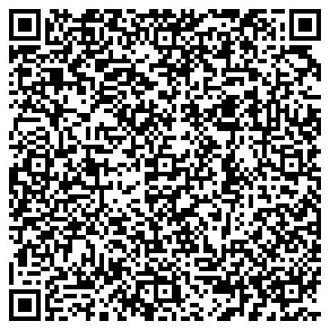 """QR-код с контактной информацией организации Общество с ограниченной ответственностью ТОО """" Energy Пром Групп"""""""