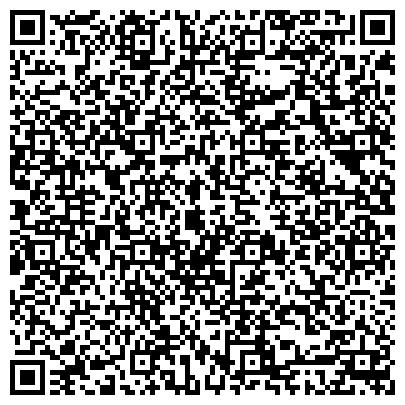 QR-код с контактной информацией организации КАЛМЫЦКИЙ РЕСПУБЛИКАНСКИЙ КРАЕВЕДЧЕСКИЙ МУЗЕЙ ИМ. ПРОФЕССОРА Н. Н. ПАЛЬМОВА