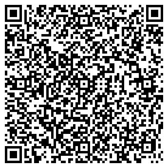 QR-код с контактной информацией организации И П Мазохин В.А.