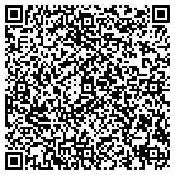 QR-код с контактной информацией организации ТОО «Петролеум. со»
