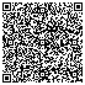 QR-код с контактной информацией организации ИП Матвиенко