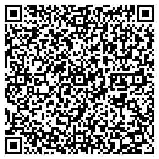 QR-код с контактной информацией организации ООО ФЛЭШТРЕЙД