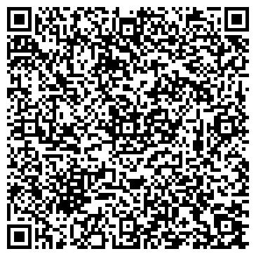 QR-код с контактной информацией организации Общество с ограниченной ответственностью INVT ELECTRIC CO., LTD