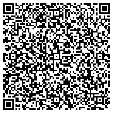 QR-код с контактной информацией организации Общество с ограниченной ответственностью ТОО «Magic Energy»