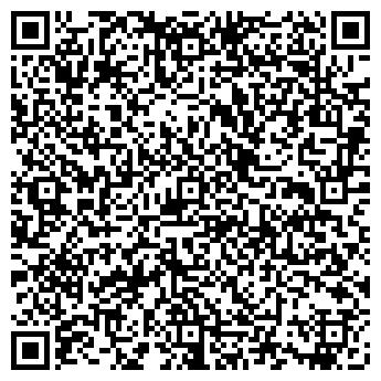QR-код с контактной информацией организации Субъект предпринимательской деятельности ИП Королева И. Е.