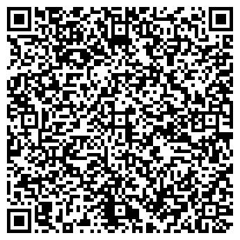 QR-код с контактной информацией организации ЧП «Алимбаев»