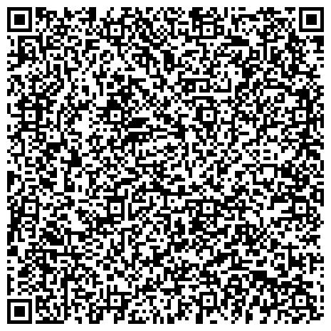 """QR-код с контактной информацией организации Общество с ограниченной ответственностью Компания """"Telwin Ukraine"""" - официальный поставщик сварочного оборудования, компрессоров и прочего"""