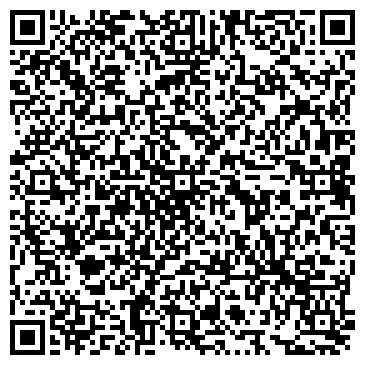 """QR-код с контактной информацией организации ООО """"ТК Нафтагазимпекс"""""""