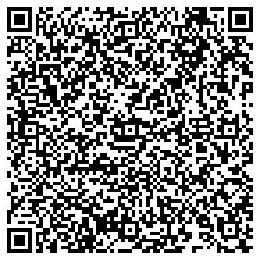 """QR-код с контактной информацией организации Частное предприятие Магазин """"Весовичок"""""""