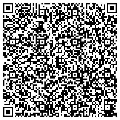 QR-код с контактной информацией организации ЭКОТЕК - интернет магазин зеленых технологий будущего
