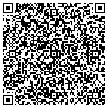 QR-код с контактной информацией организации Правильне електроживлення