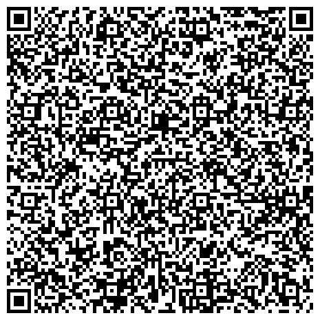 QR-код с контактной информацией организации ЧП АВП Групп, тяговые аккумуляторные батареи, аккумуляторы для ИБП, на погрузчики, генераторы, Частное предприятие