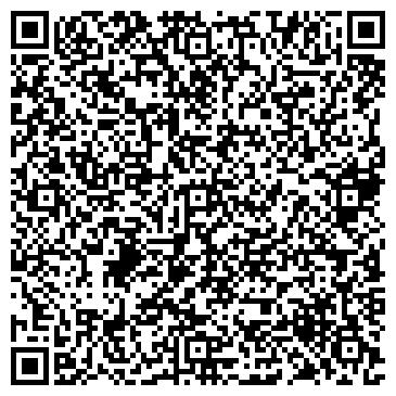QR-код с контактной информацией организации Частное предприятие СПД Дядюра В.И.