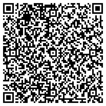 """QR-код с контактной информацией организации КУПП""""Боровка»"""