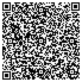 QR-код с контактной информацией организации ИП Миргородский П.В.