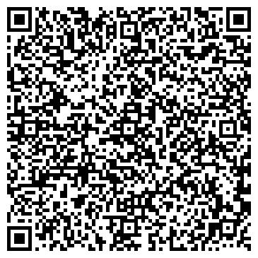 """QR-код с контактной информацией организации Общество с ограниченной ответственностью Интернет-магазин """"REPSOL"""""""