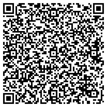 QR-код с контактной информацией организации Лобач В. С., ИП