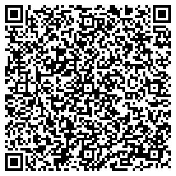 QR-код с контактной информацией организации ЭнергоХолод, ООО