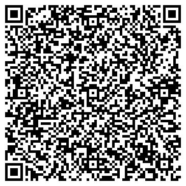 QR-код с контактной информацией организации Биоэнергия, ООО