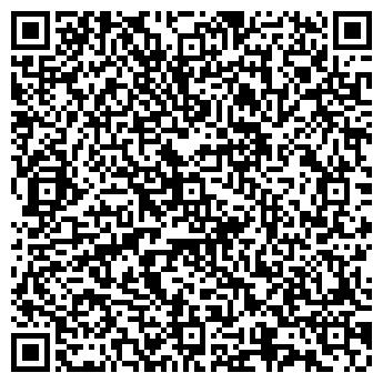 QR-код с контактной информацией организации Агрокомплект, УП