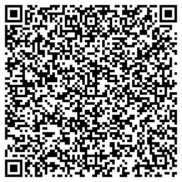 QR-код с контактной информацией организации Карабан С. Н., Предприниматель