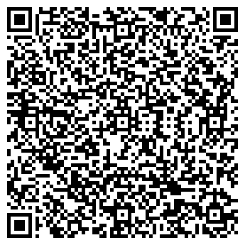 QR-код с контактной информацией организации ЛекаСтиль, ОДО