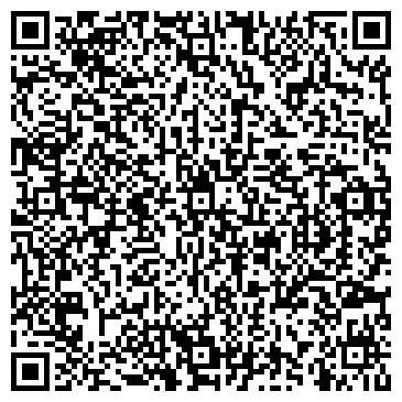 QR-код с контактной информацией организации Строительплюс, ООО