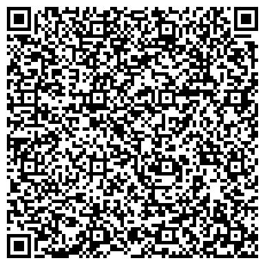 QR-код с контактной информацией организации Радион-Казак В. К., ИП