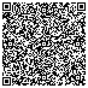 QR-код с контактной информацией организации Чесс-Бел, ИЧУПТП