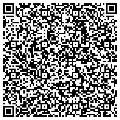 QR-код с контактной информацией организации Специализированное строительное управление 88, ЧУП