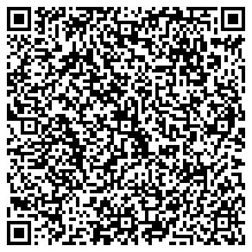 QR-код с контактной информацией организации Нестеренко И. В., ИП