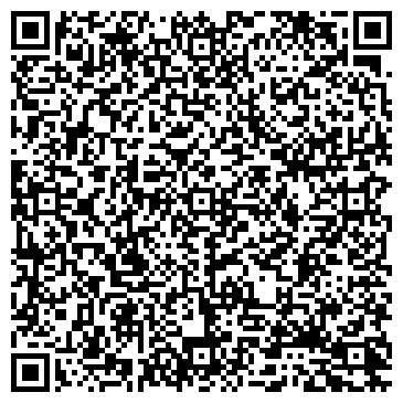 QR-код с контактной информацией организации Пластик-Текнолоджиз, ООО
