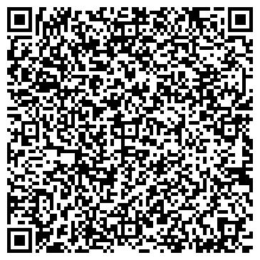 QR-код с контактной информацией организации Белгидрохимресурс, ЗАО