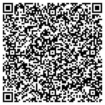 QR-код с контактной информацией организации Иносат-энерго, НВООО