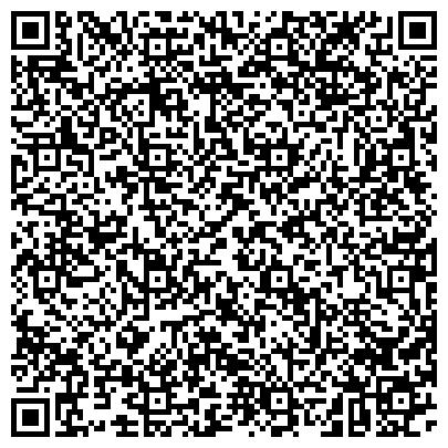 QR-код с контактной информацией организации Завод Энергооборудование, Филиал ОАО Белсельэлектросетьстрой