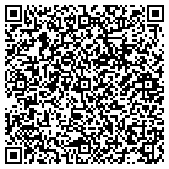 QR-код с контактной информацией организации Вектор энергетики, ОДО