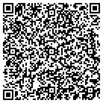"""QR-код с контактной информацией организации ТОО """"Крайсвер"""""""
