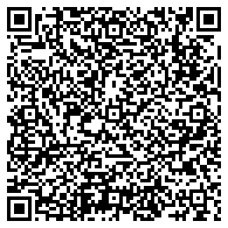 QR-код с контактной информацией организации Нипрокон, СООО
