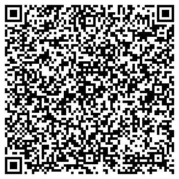 QR-код с контактной информацией организации Внешметаллторг ООО представительство