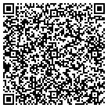 QR-код с контактной информацией организации ГодардИнвест, Компания