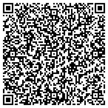 QR-код с контактной информацией организации Нойманн-Бел, ООО