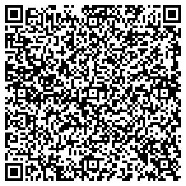 """QR-код с контактной информацией организации Общество с ограниченной ответственностью ТОО """"Veles 2010"""""""