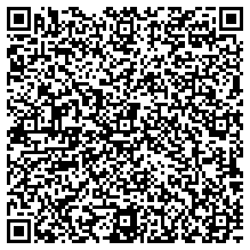 QR-код с контактной информацией организации Лебединский нефтемаслозавод