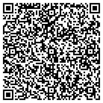 """QR-код с контактной информацией организации ТОВ """"Автодиспансер"""""""