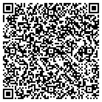 QR-код с контактной информацией организации Частное предприятие OIL-опт
